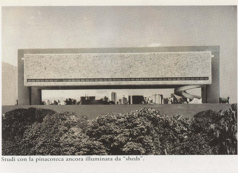 bobardi018_MuseudeArte_SaoP_a.jpg
