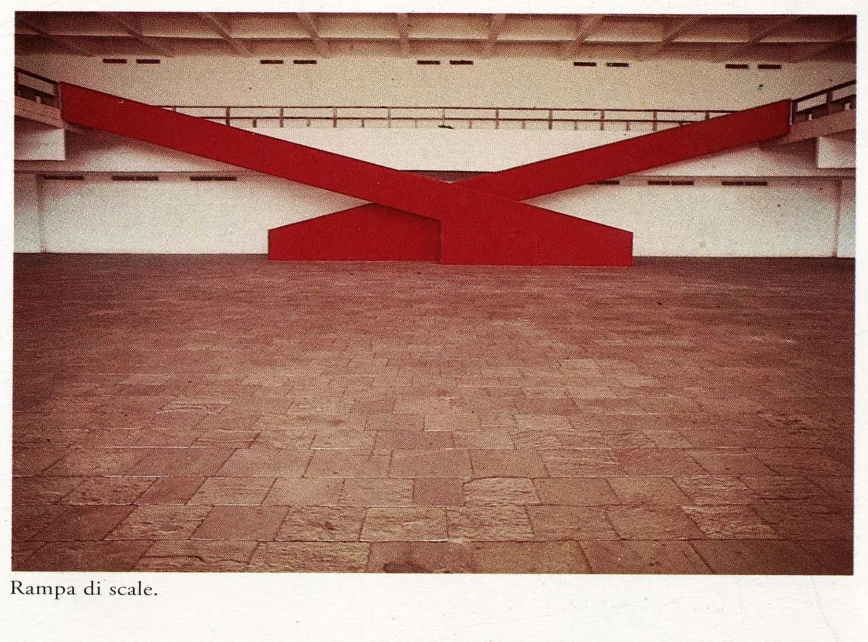 bobardi023_MuseudeArte_SaoP_c.jpg