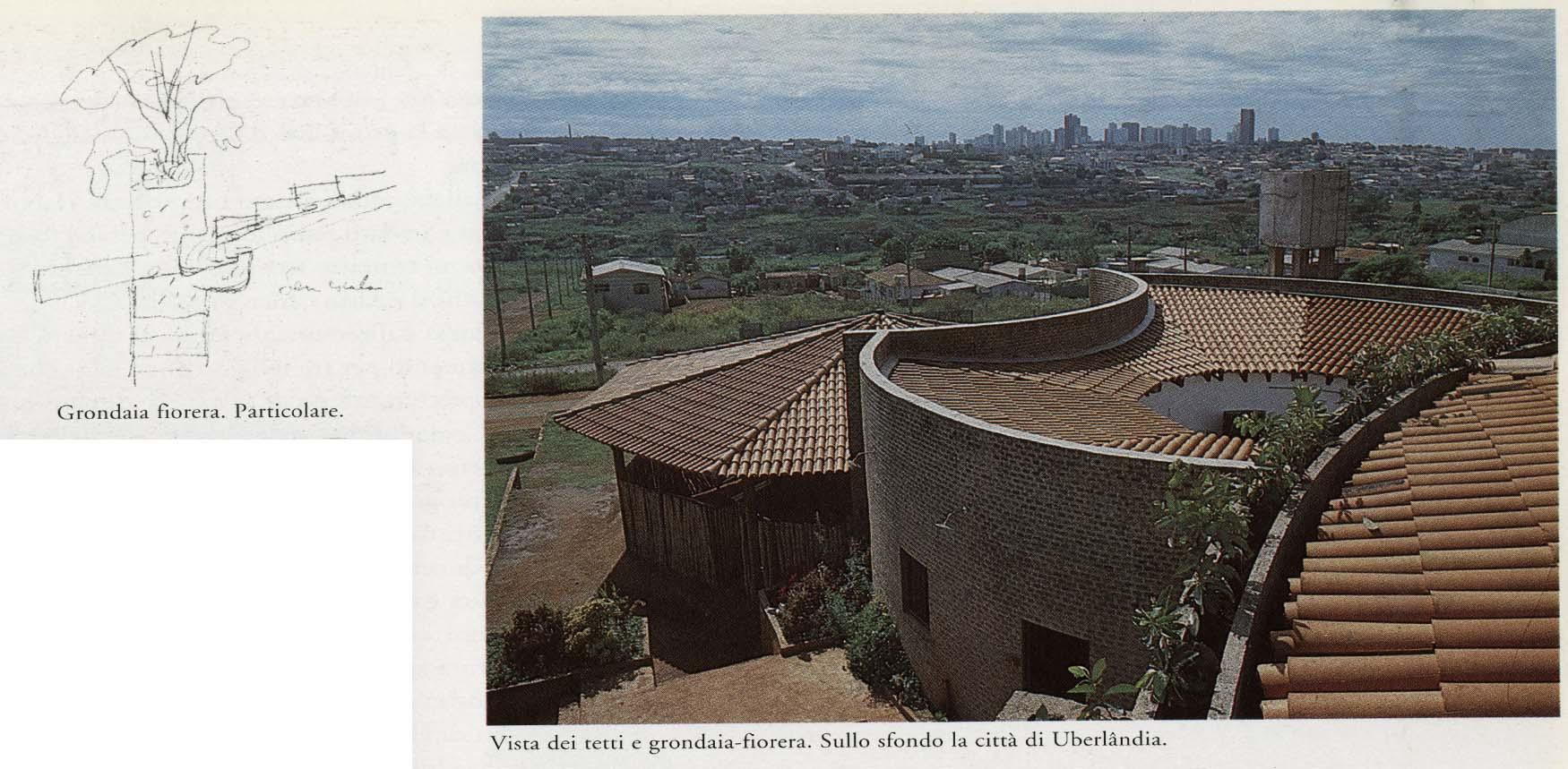 bobardi053_Chiesa-a.jpg