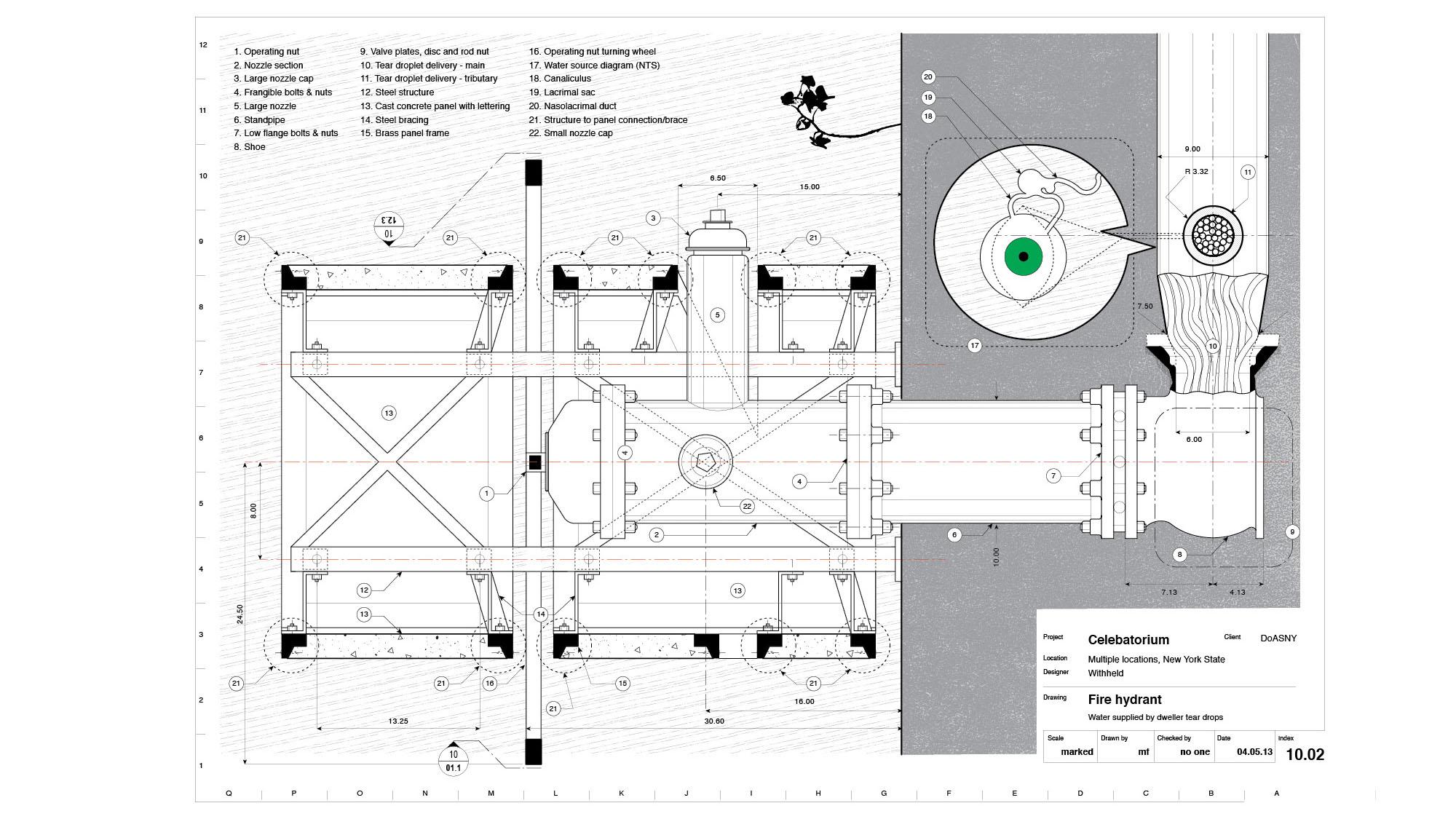 Celeb-web13.jpg