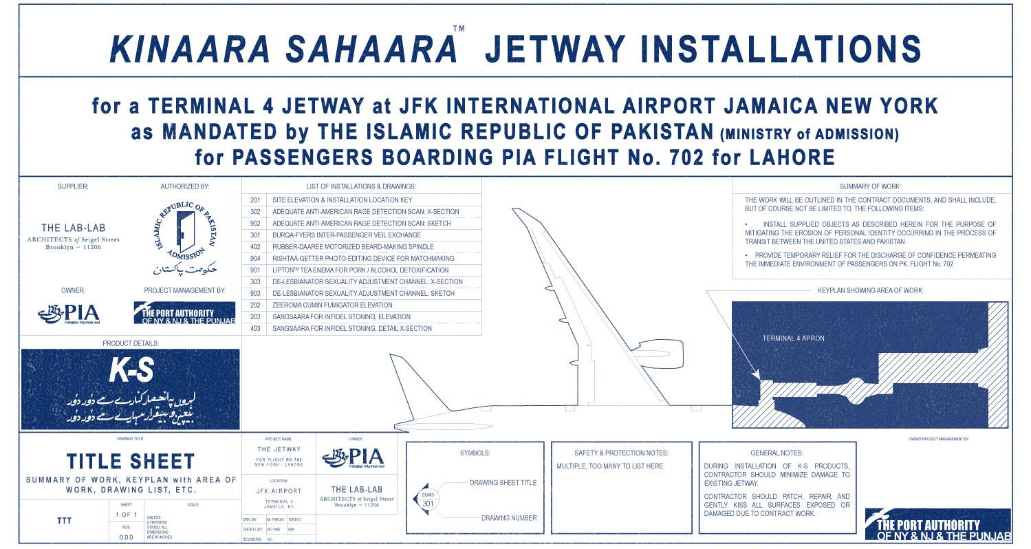 Jet-01.jpg