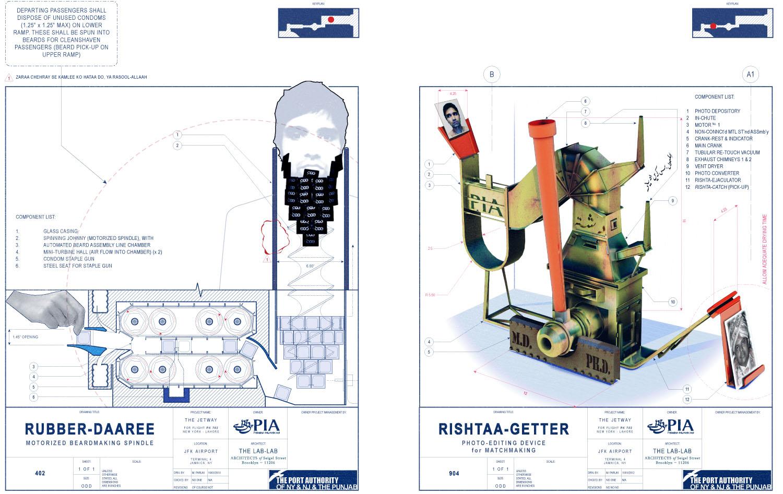 Jet-05.jpg
