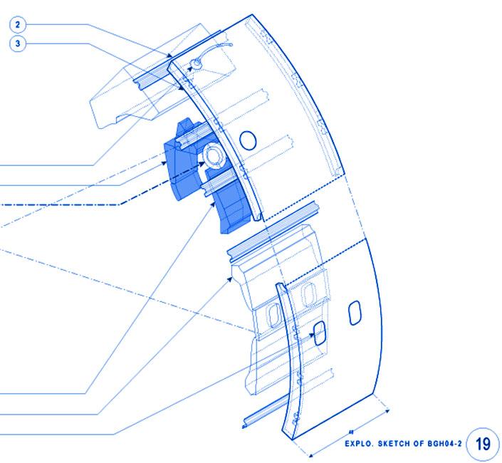BGH_04_detail2.jpg