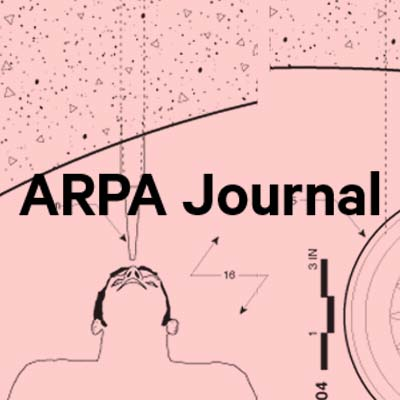 ARPA_link.jpg