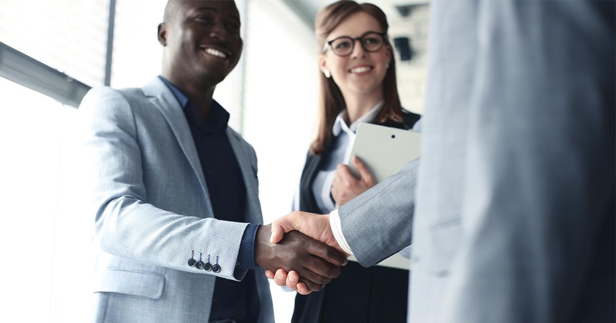 (e-book) marketing essentials for tax pros | Canopy