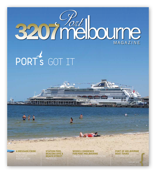 portmelb-cover1.png
