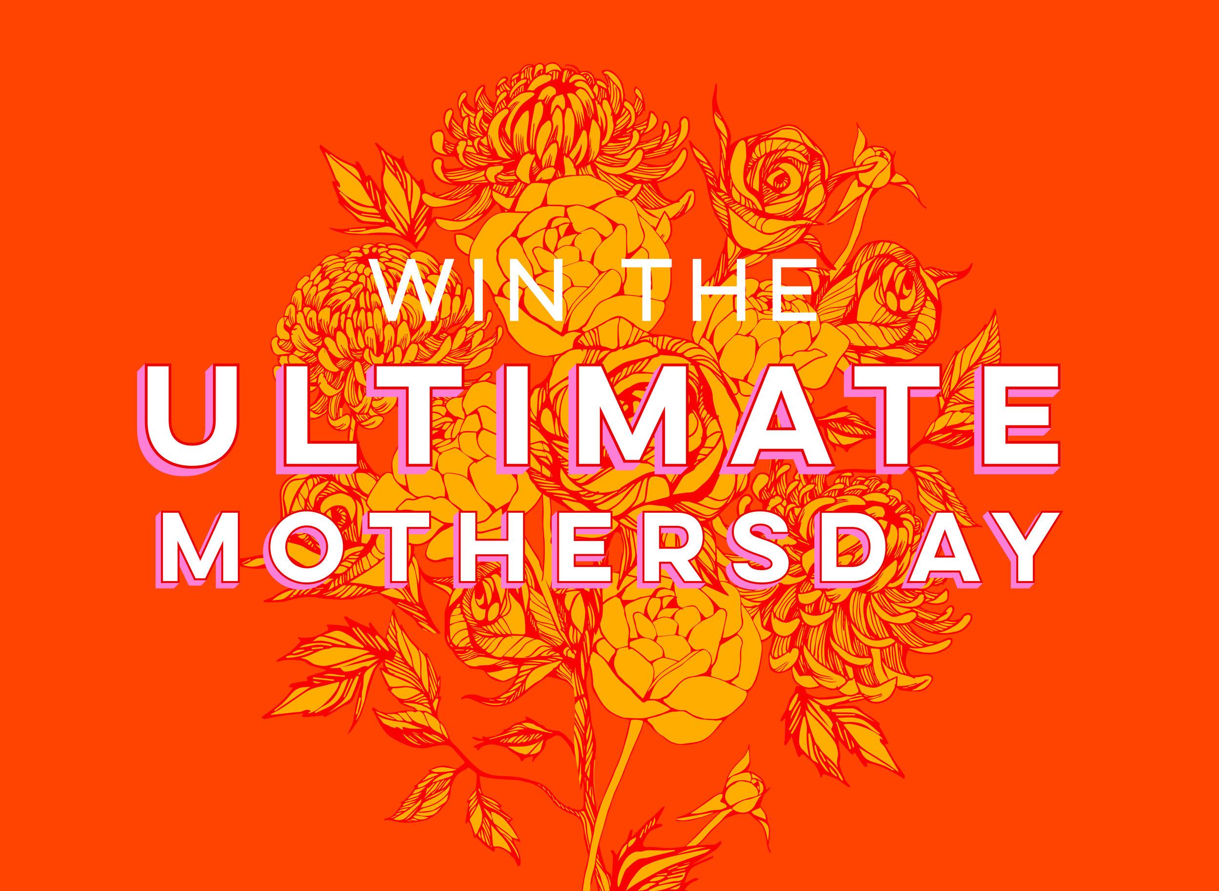 ultimate-mothersday.jpg