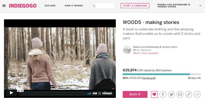IndiegogoScreenshot.png