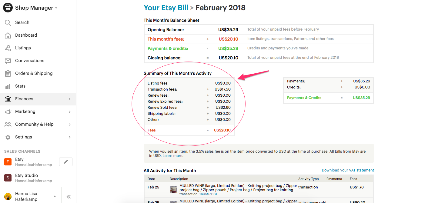 Etsy Shop Details of Your Bill.png