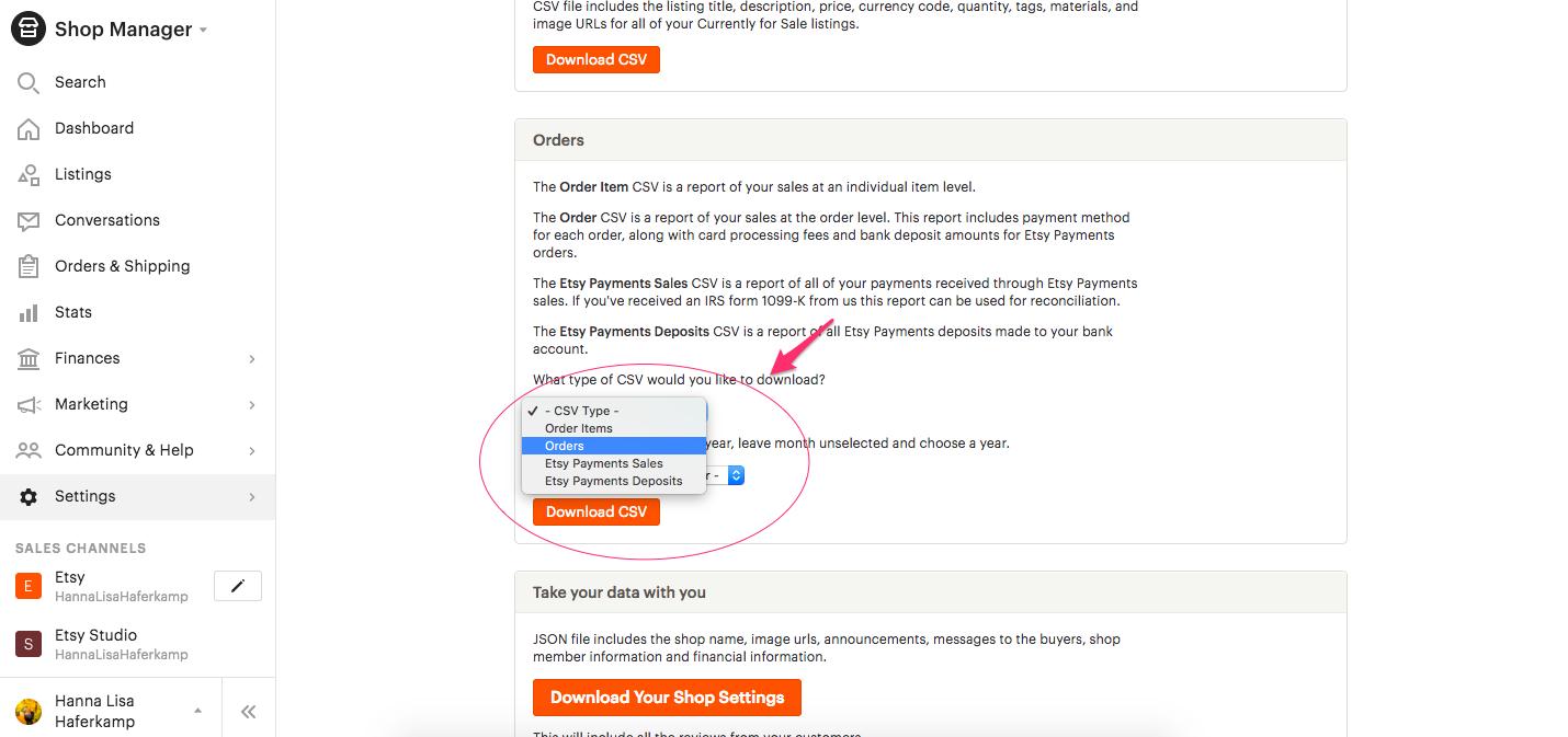 Etsy Shop Download Payment History Orders.png