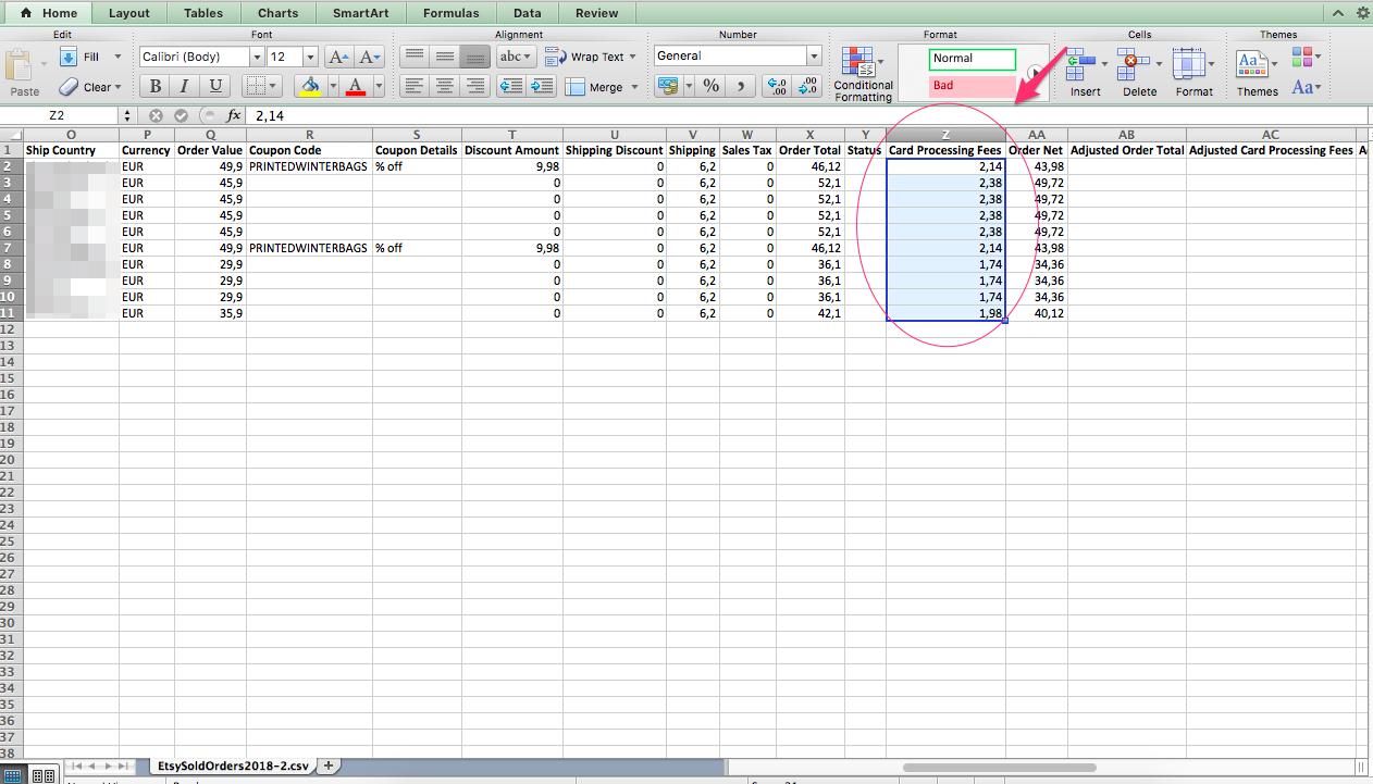 Etsy Shop Excel Breakdown.png