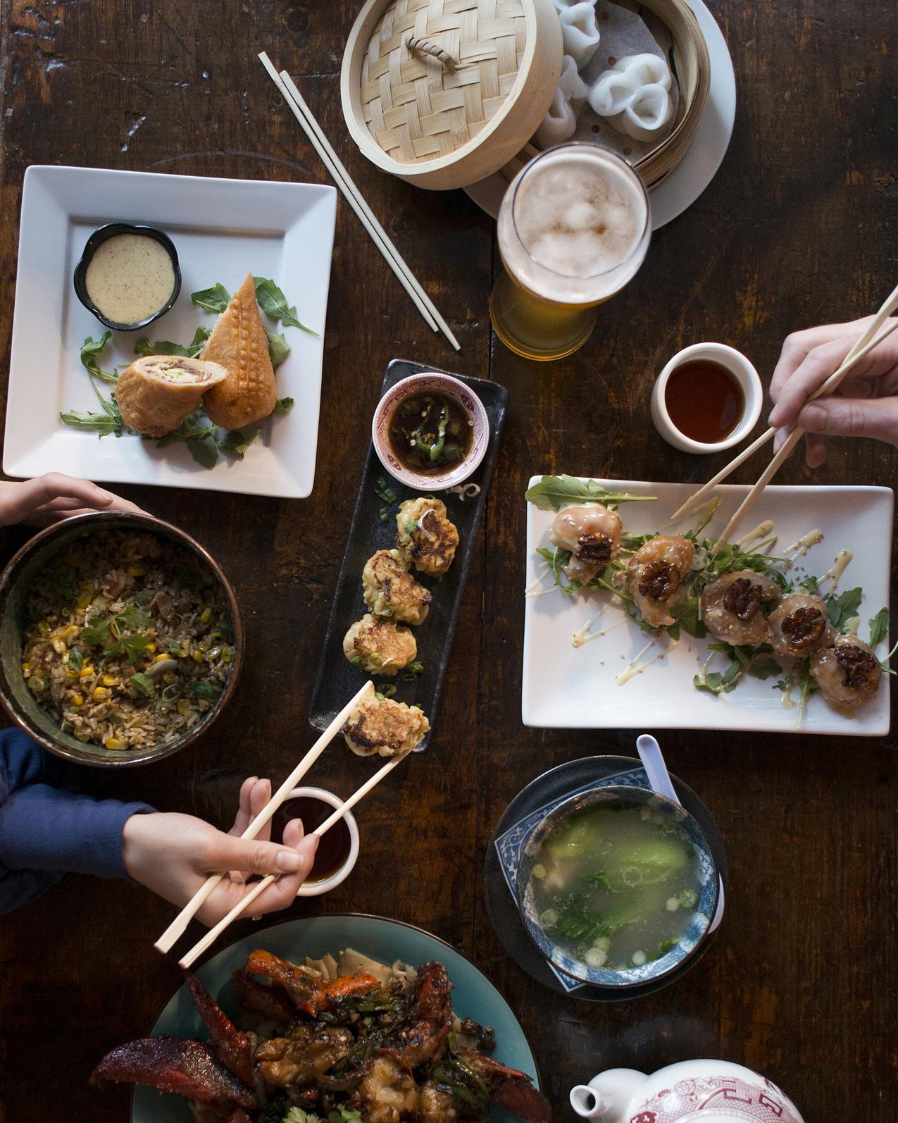 sushi+beer+restaurant+photography+merriam+new+york