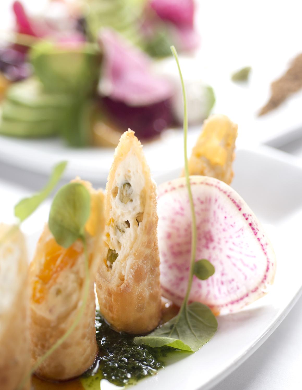 radish+appetizer+food+photo+doug+merriam