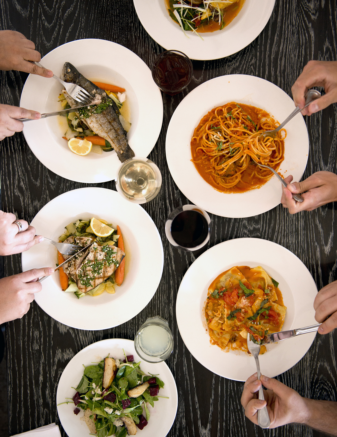 merriam+feast+dining+photography