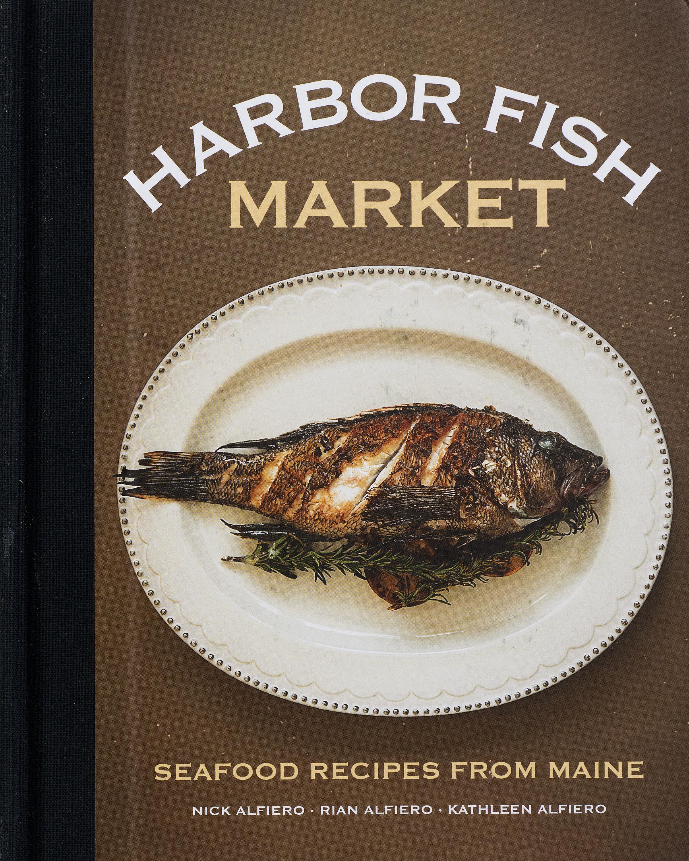 HarborFish©Merriam01.jpg