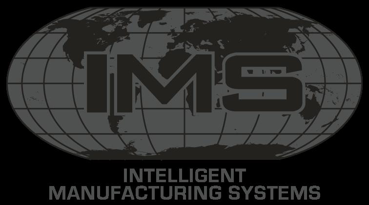 ims_manufacturing_logo.png