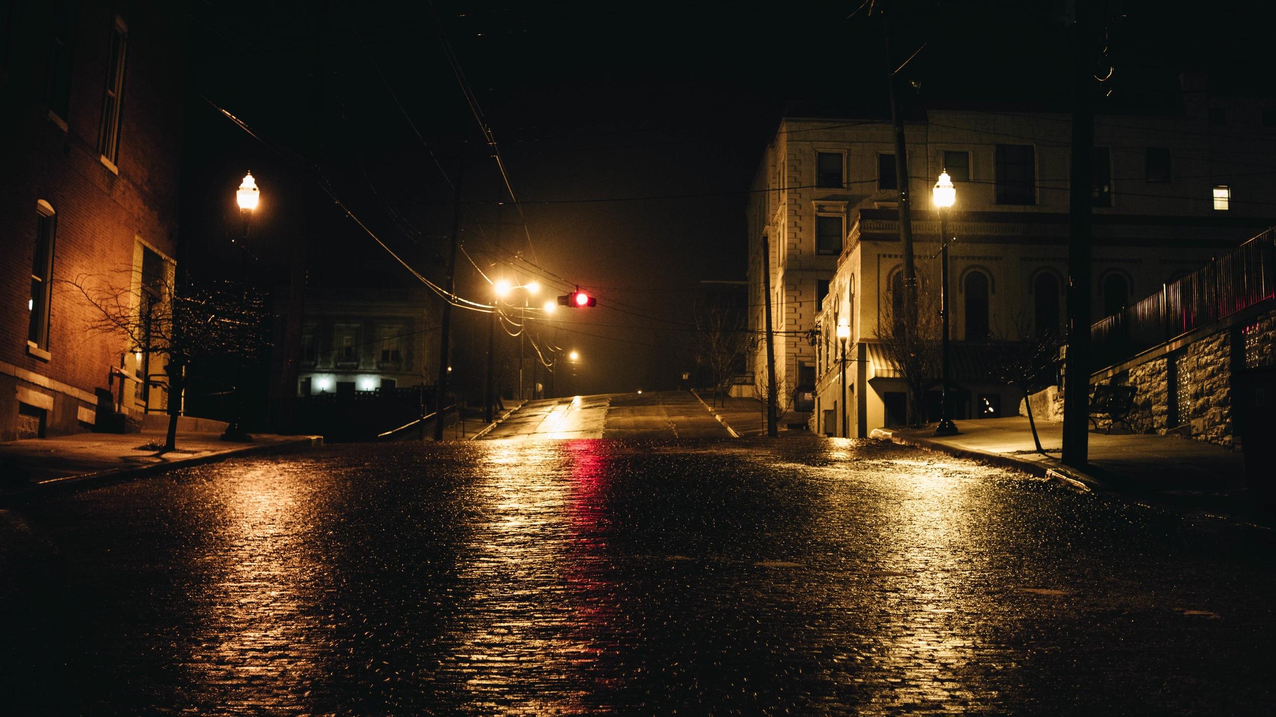 Lantern Network - Alton, IL