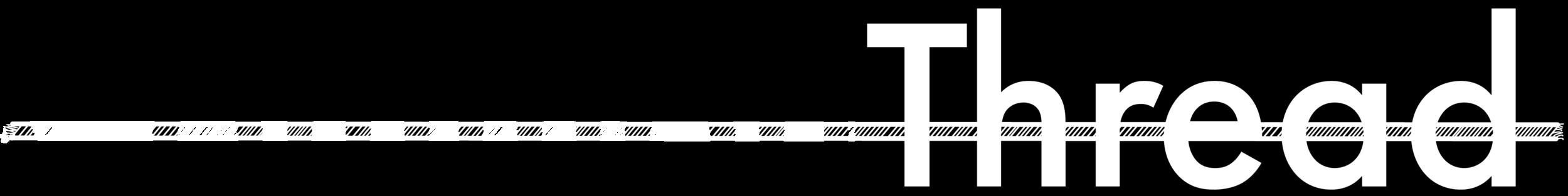 CT logo IMG_2834.PNG
