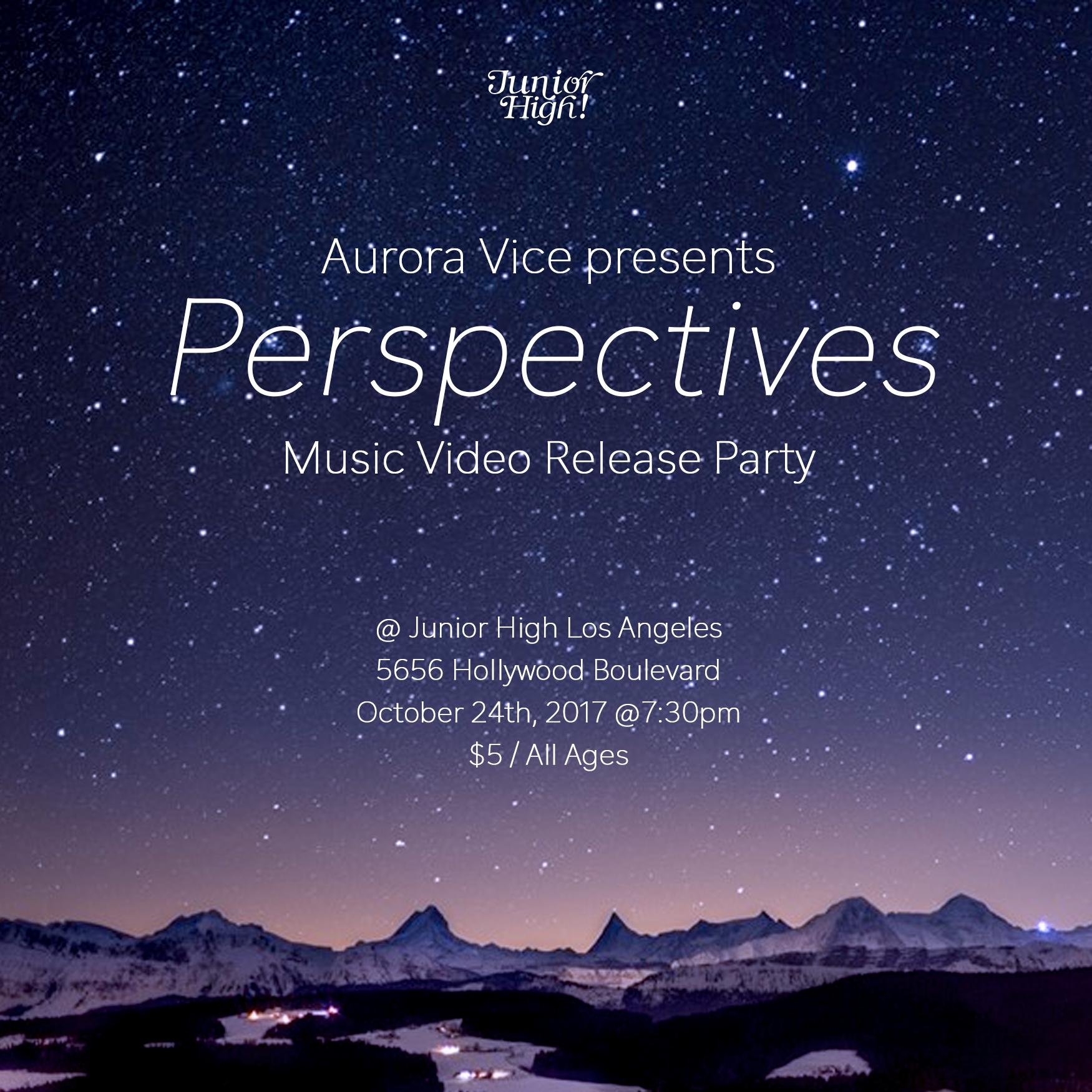 auroravice.jpg