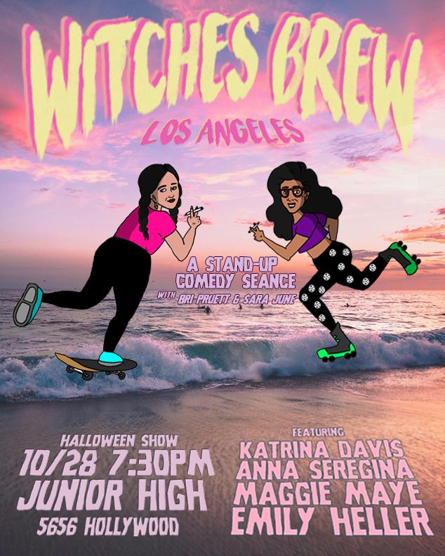 WB LA Poster 01.jpg