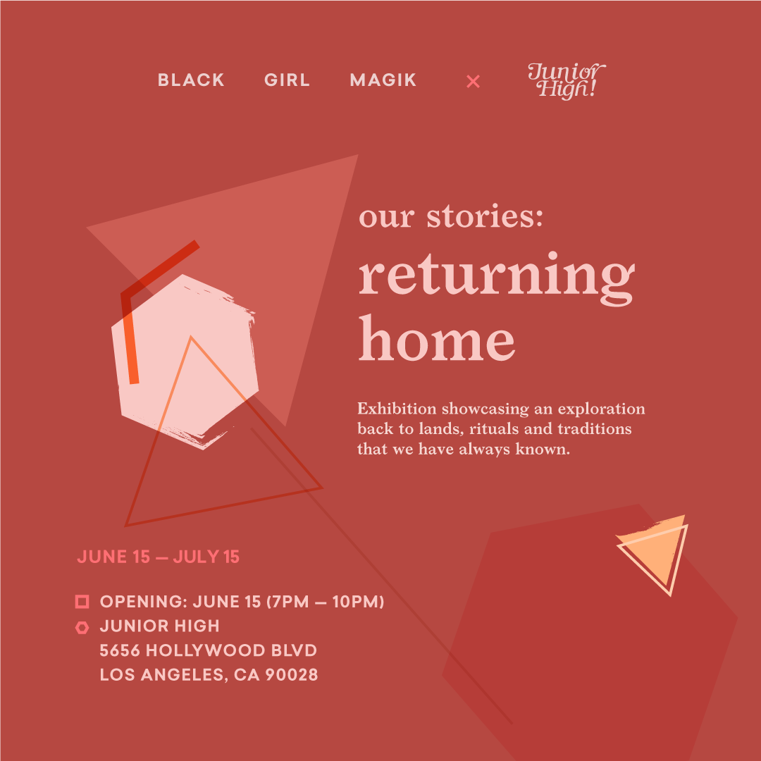EVENTS_our-stories-returning-home1.png