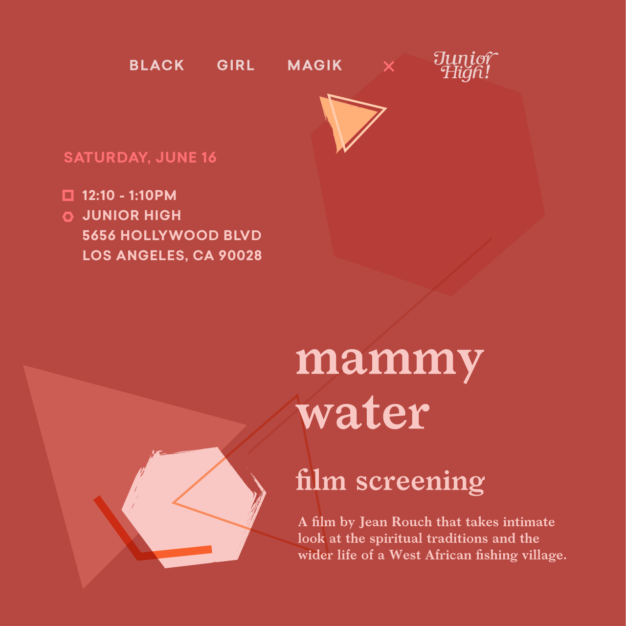 EVENTS_FILM_mammy.png
