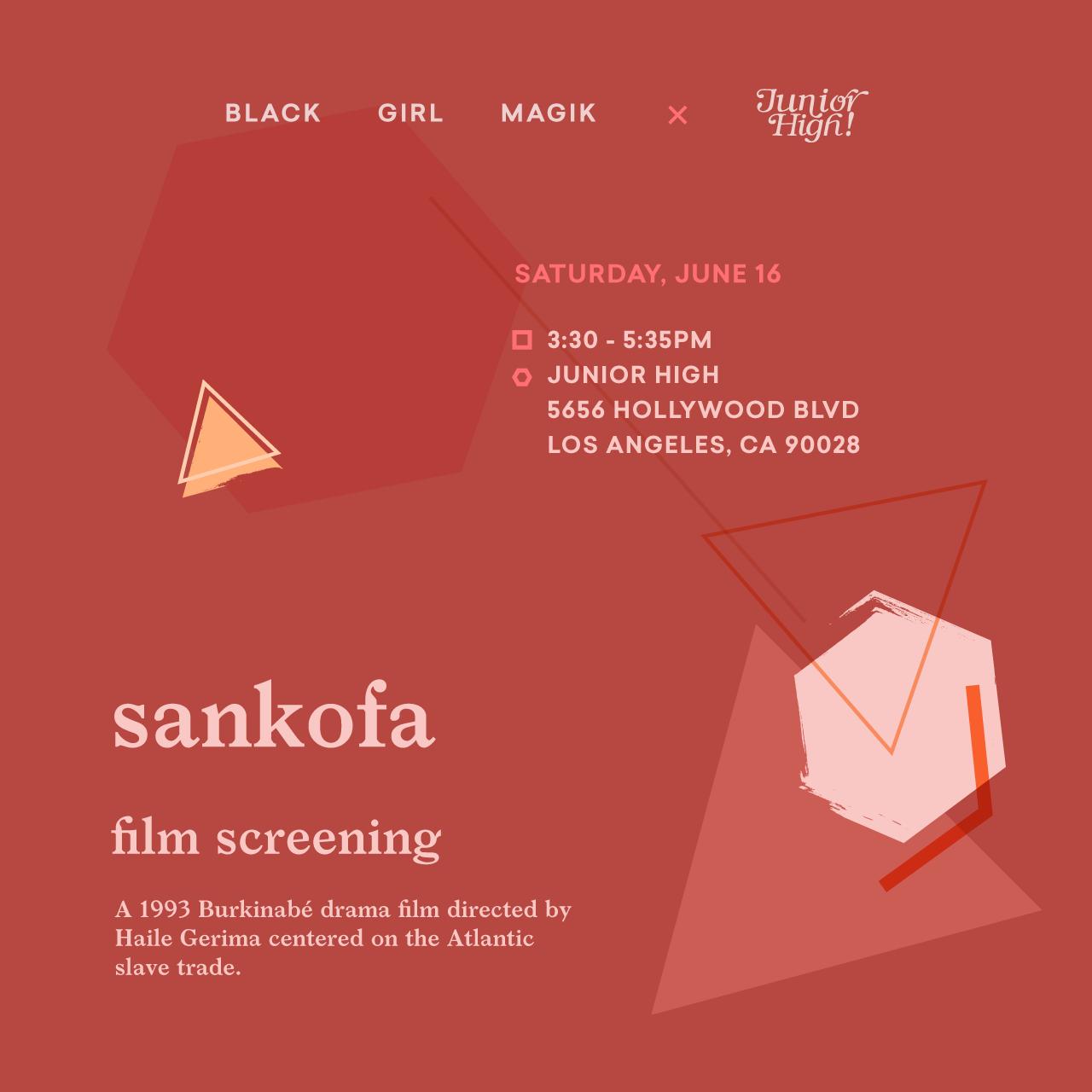 EVENTS_FILM_sankofa.png