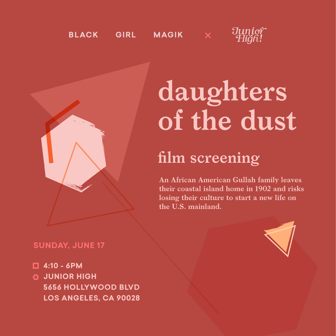 EVENTS_FILM_daughters.png