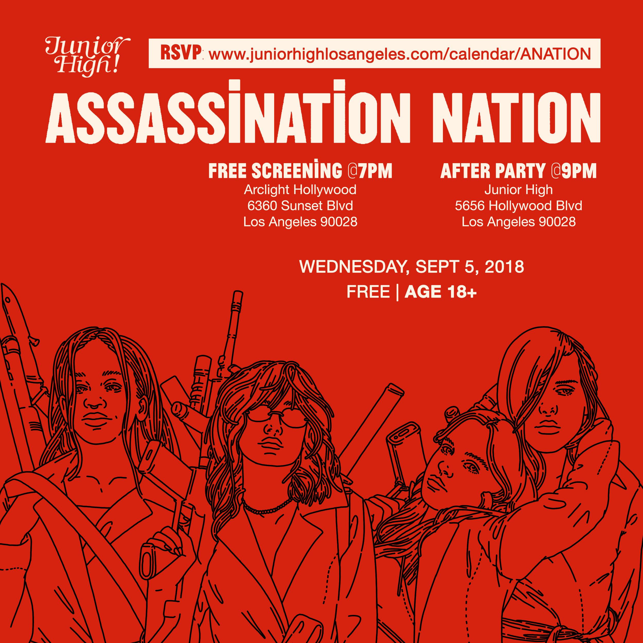 Assassinationnation.jpg