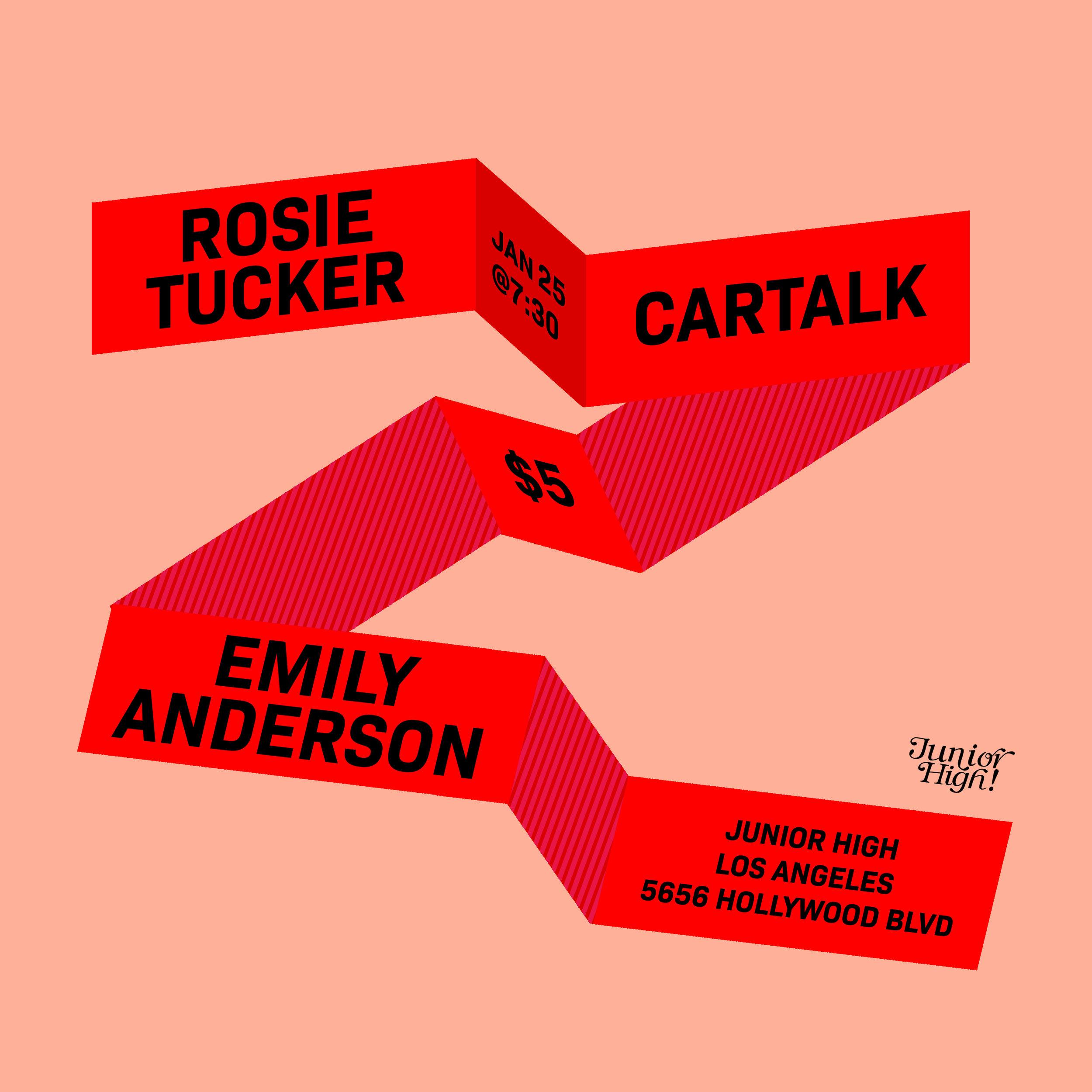 Rosie.jpg