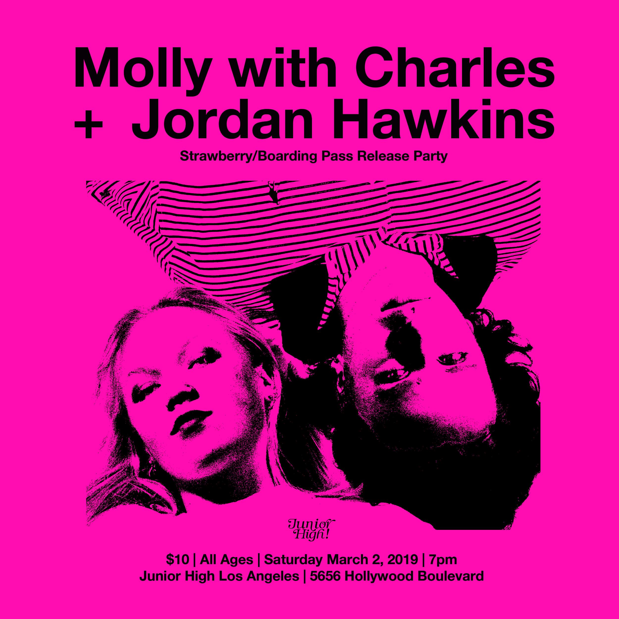 MollywithCharles.jpg