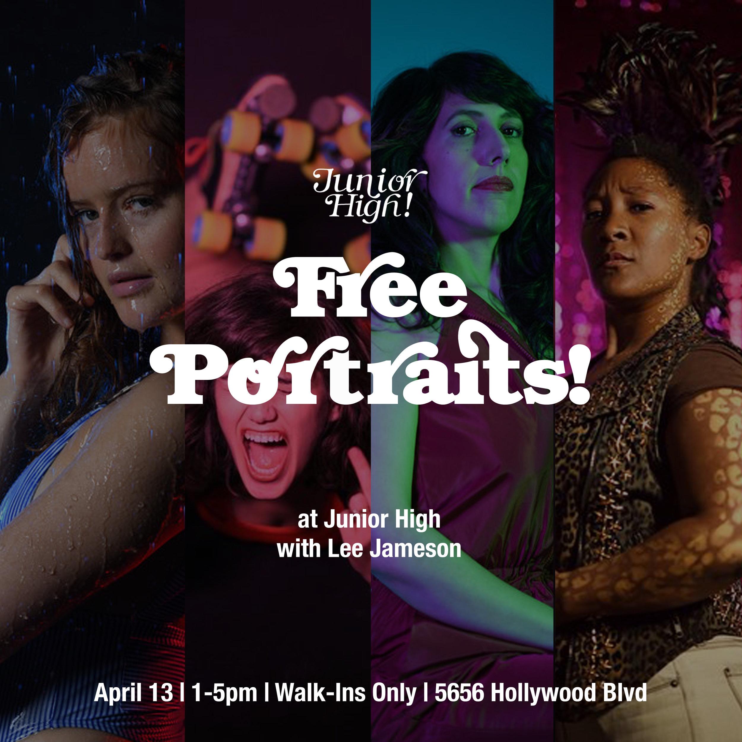 FreePortraits.jpg