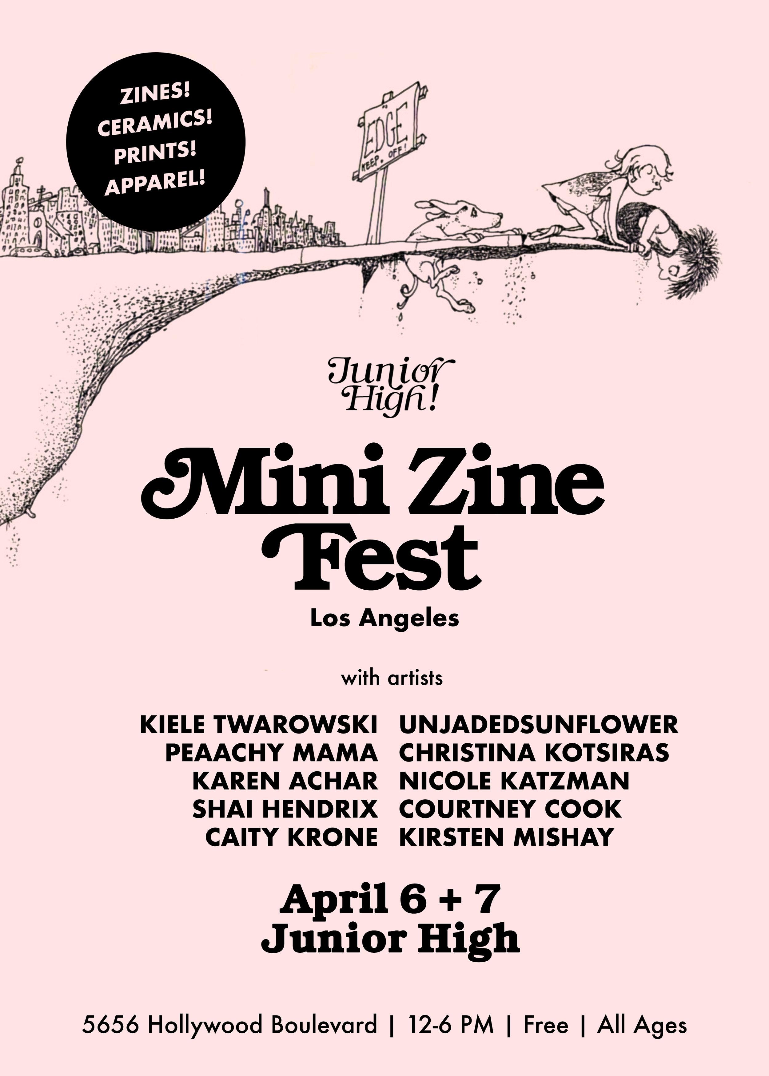 MiniZineFest.jpg