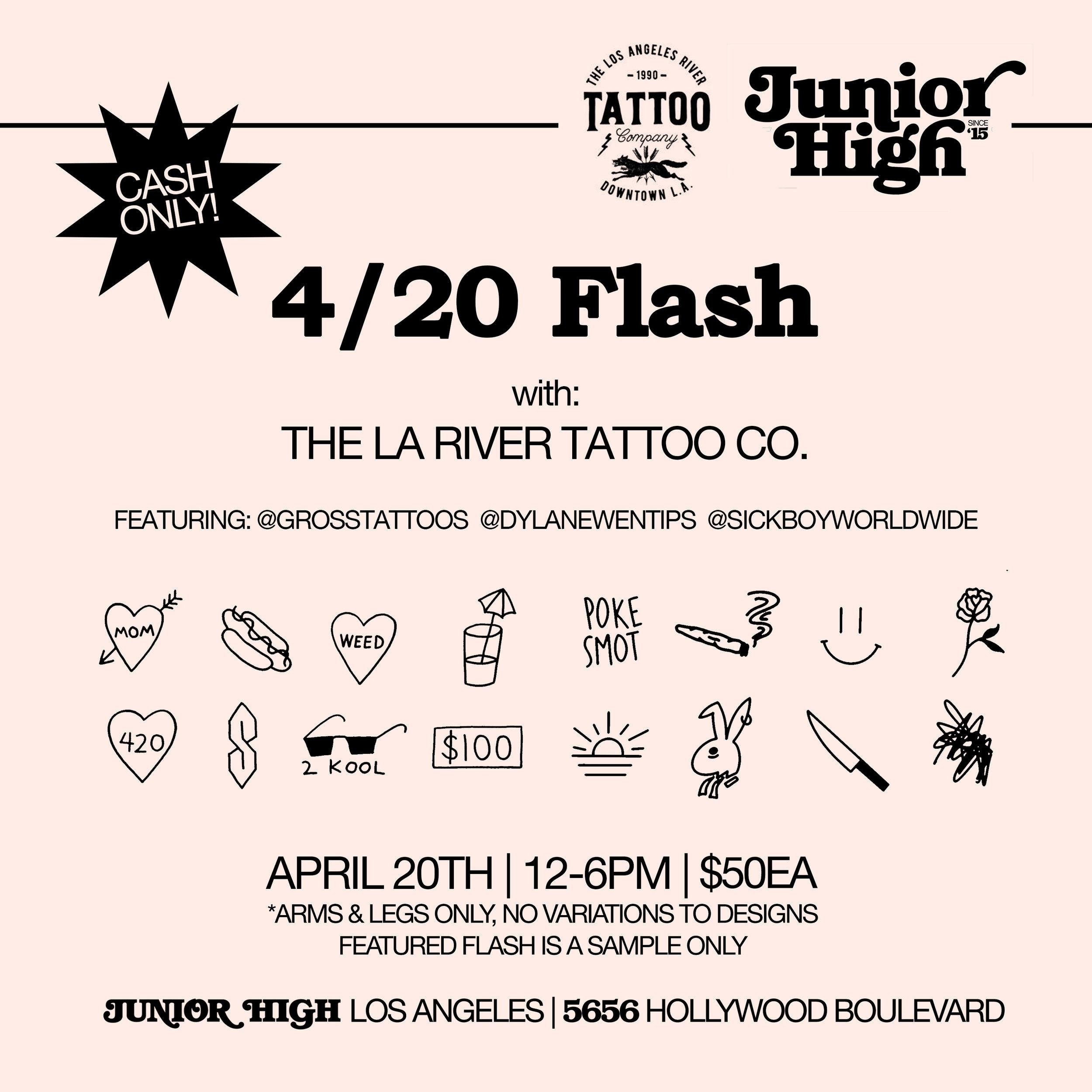 420Flash.jpg