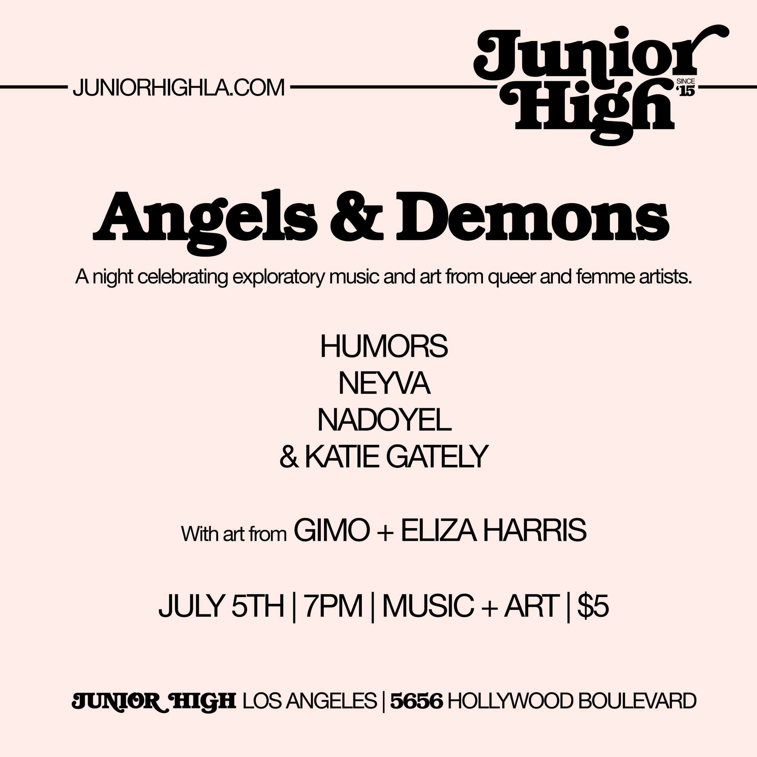 Poster_Angels+Demons.jpg