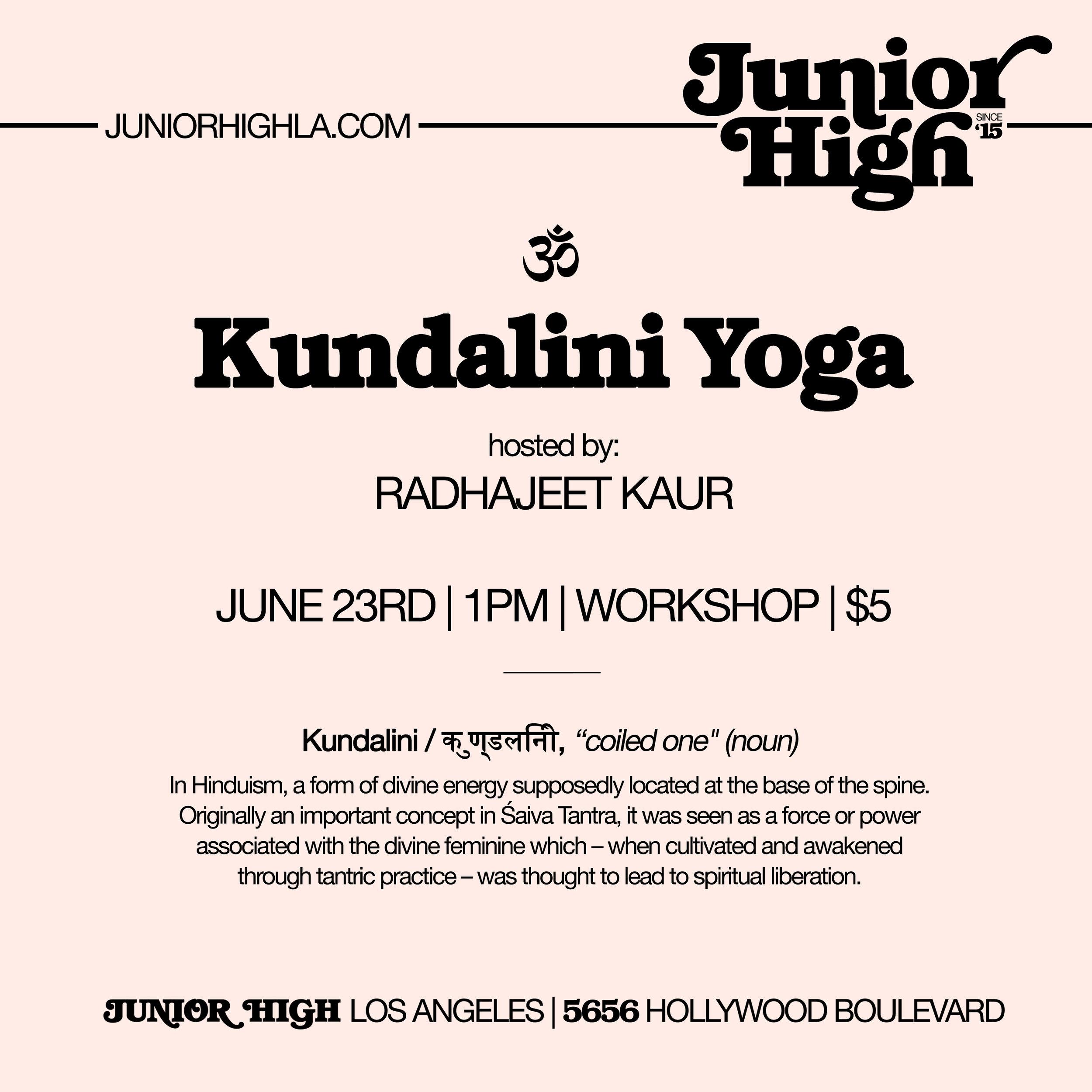 Poster_Yoga.jpg
