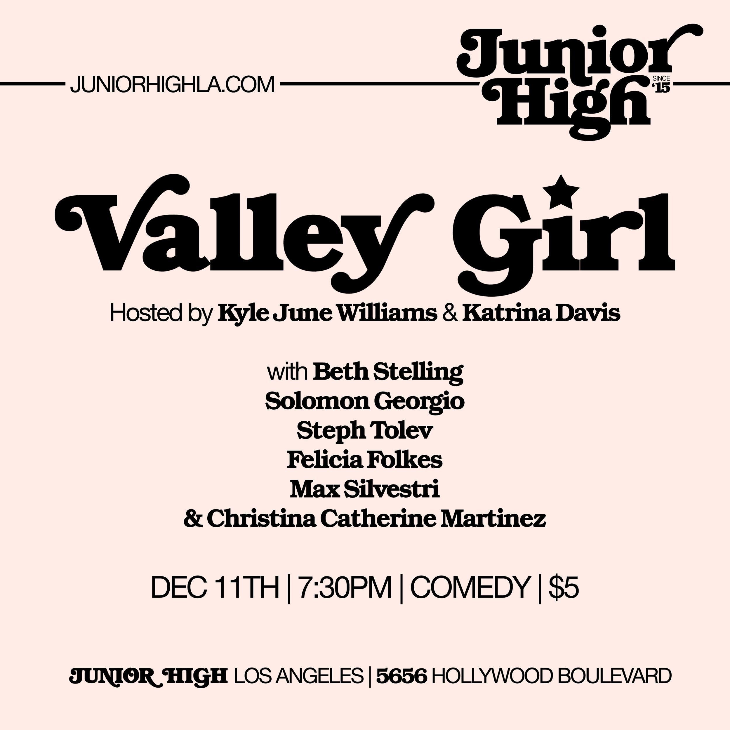 Poster_ValleyGirls.jpg