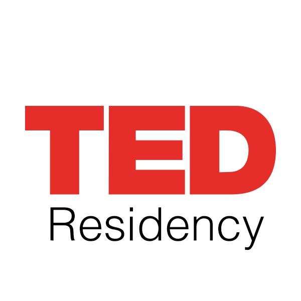TED Residency.jpg
