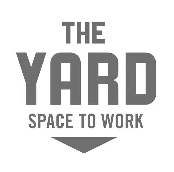Yard+NYC+Logo.jpg