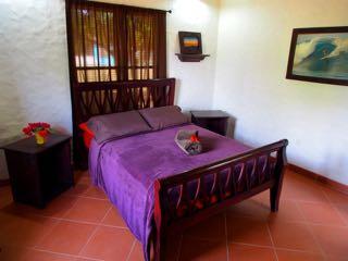 Olas Master Bedroom.jpg