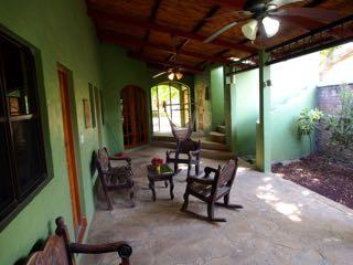 Olas Porch 2.jpg