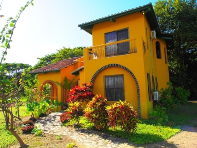 Casa Monte Verde.jpg