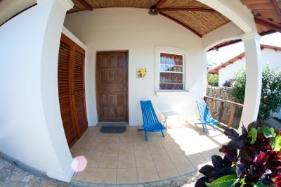 Casita 1 Porch.png