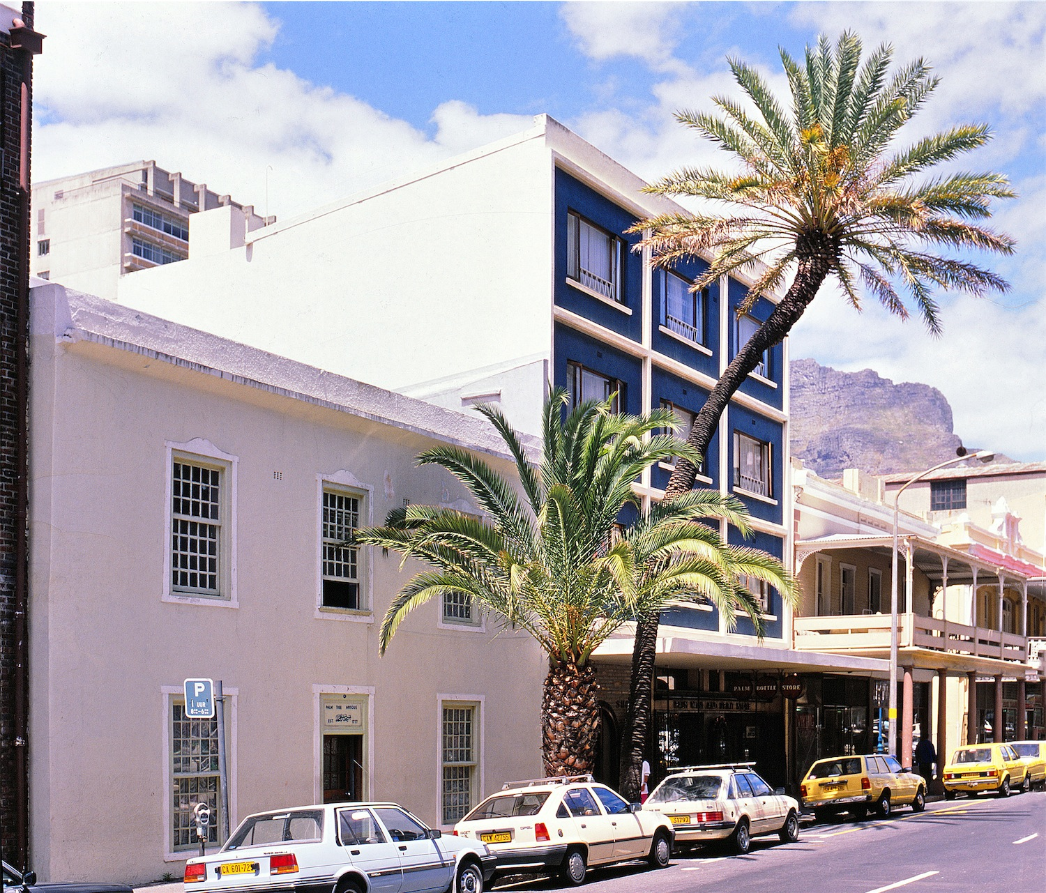 long-street-cape-town-south-africa-cool-street