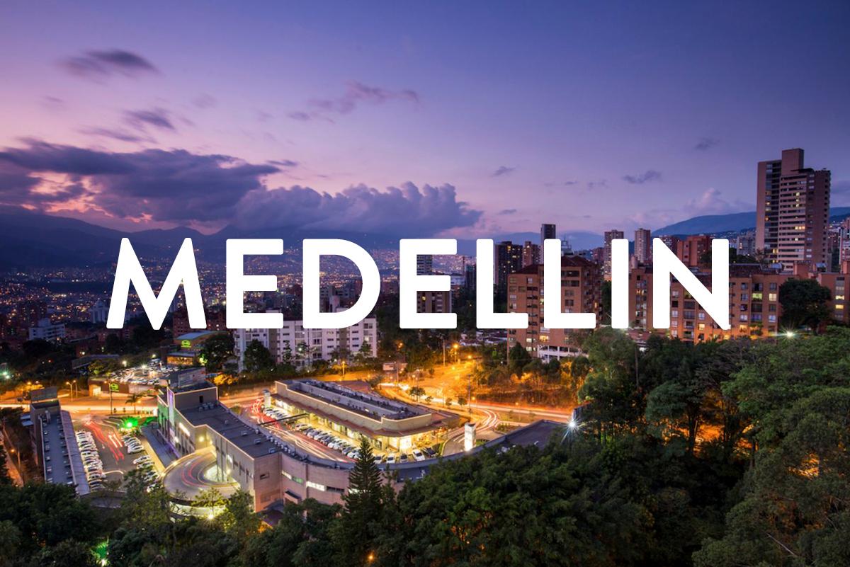Medellin apply.jpg