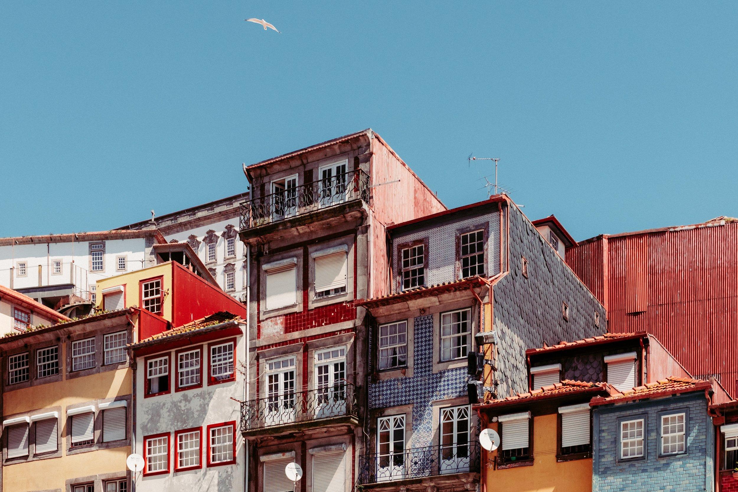 porto-portugal-unsettled-retreat-digital-nomad