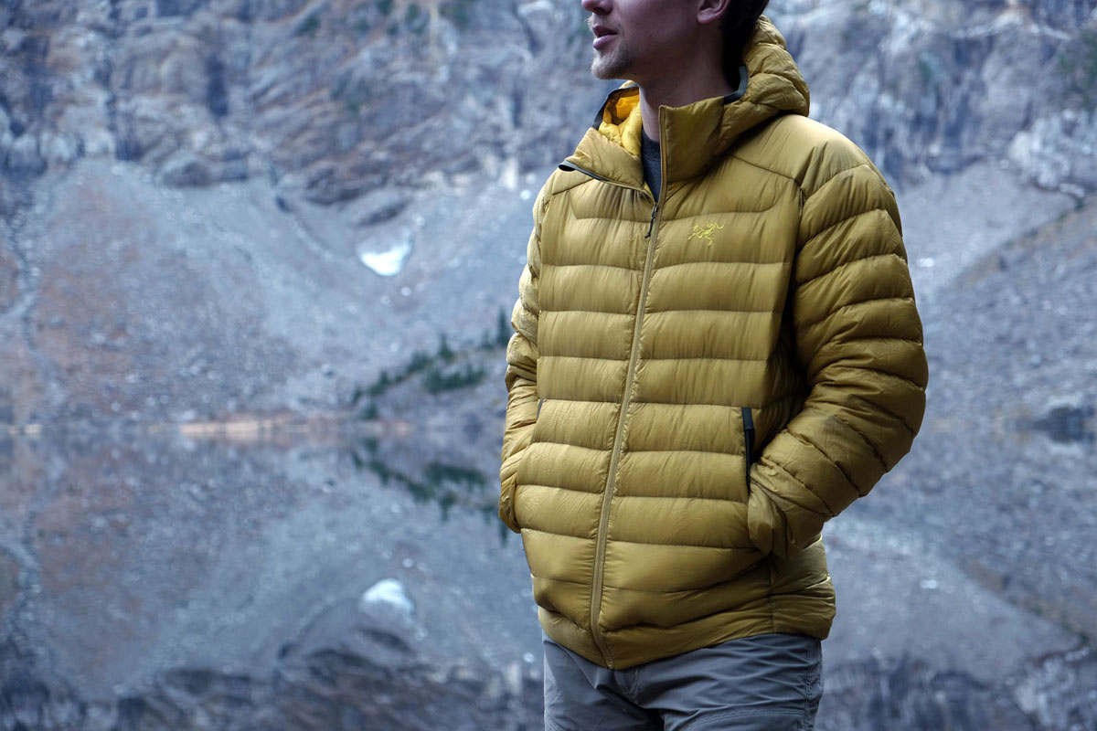 patagonia-jacket-puffy-unsettled