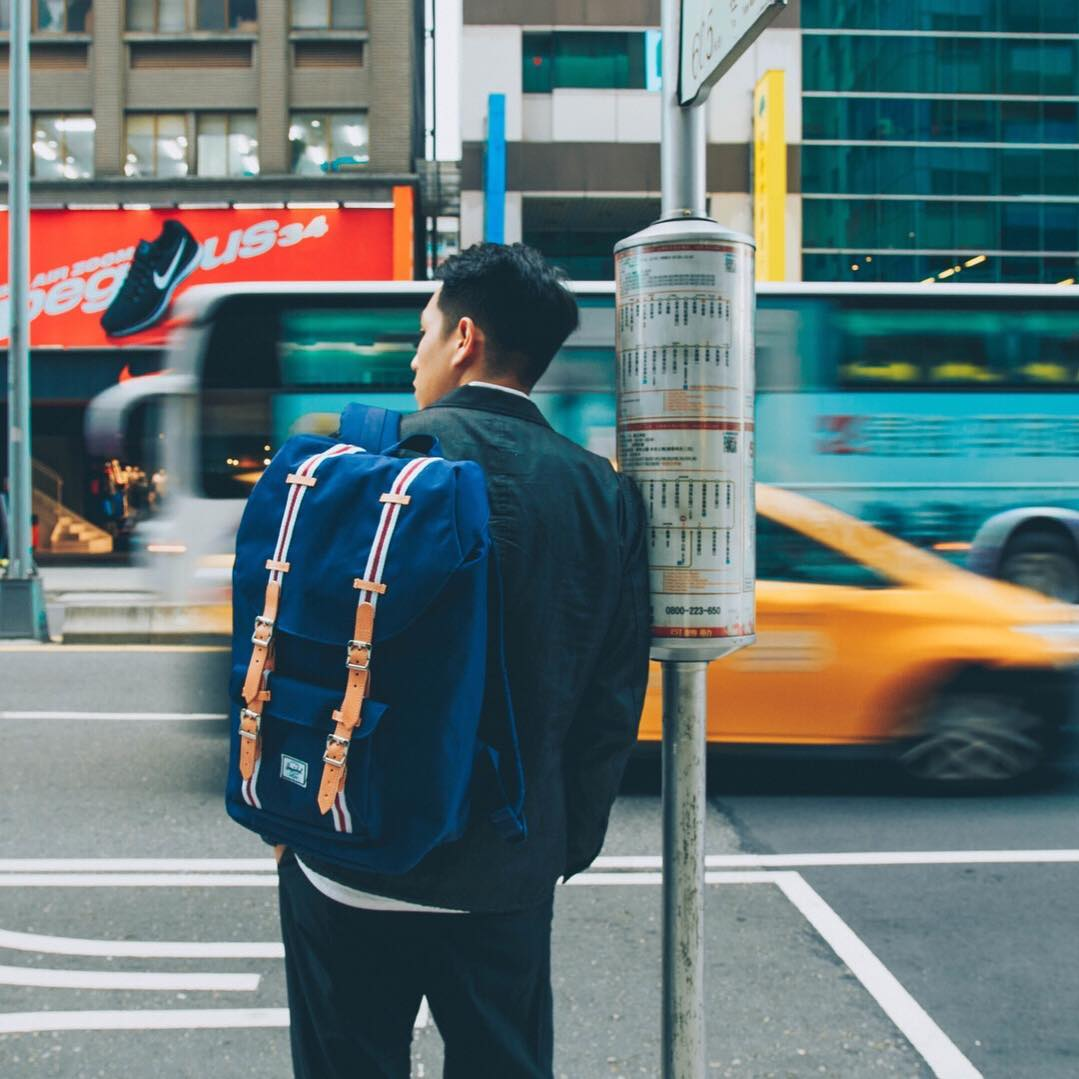 herschel-supply-backpack-unsettled