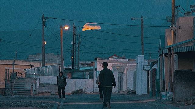 Khayelitsha street-cape-town.jpg