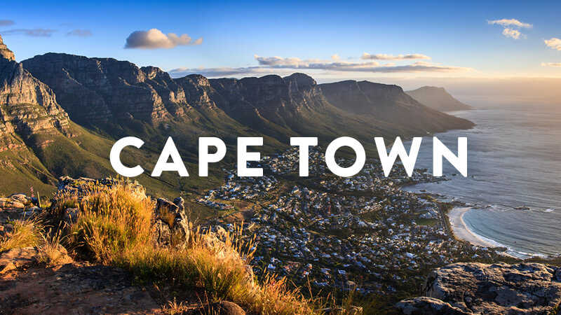 Copy of Copy of CAPE TOWN RETREATS: OCT & NOV 2018